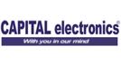 Capital Electronics